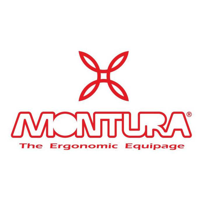 montura_logo_squared