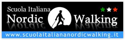 scuola-italiana-nordic-walking