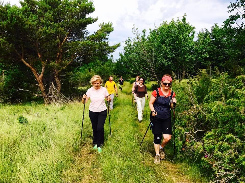 Nordic Walking Griže Veliko polje Tabor 10giu2017 (5)