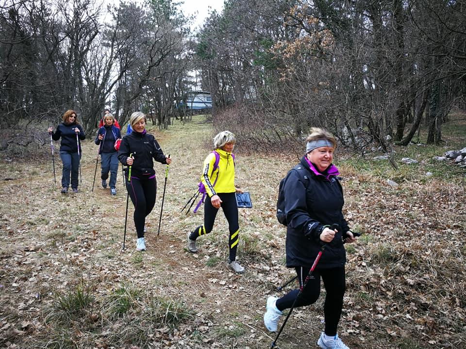Nordic Walking Strada Napoleonica 07mar2019 (D) (4)