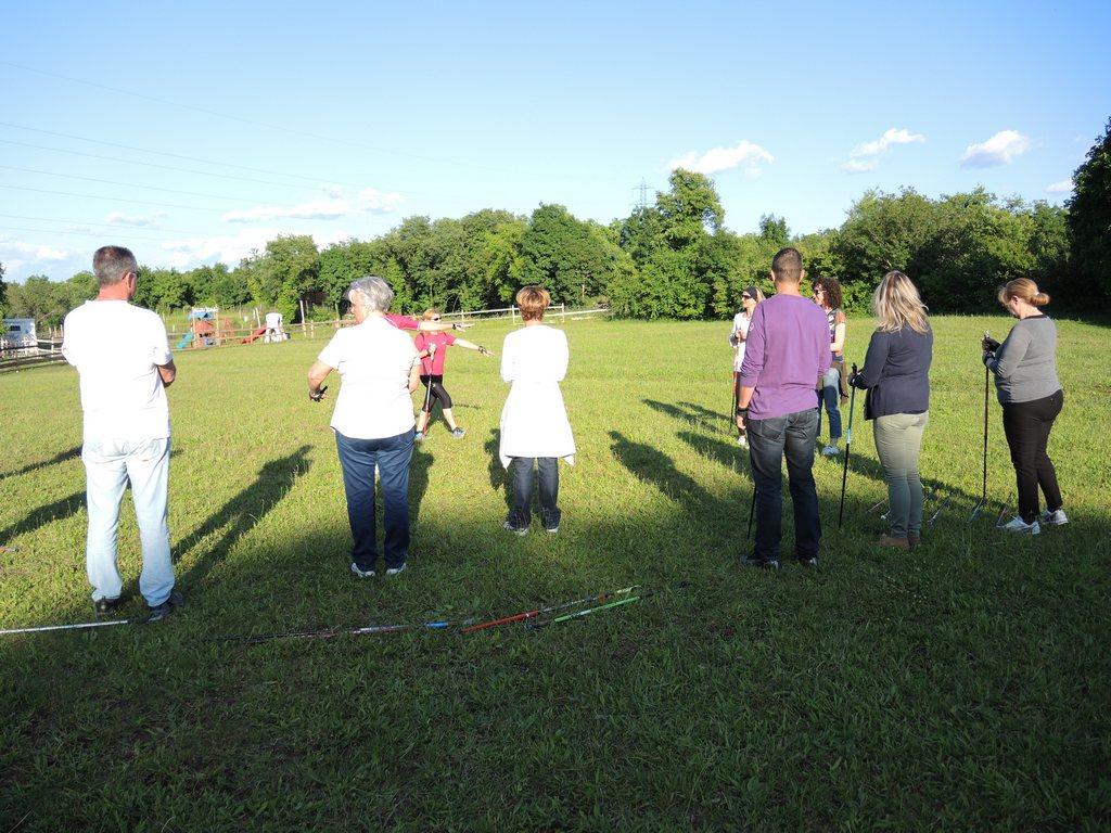 2014-05-31 Presentazione Nordic Walking Allegra Fattoria Malchina (8)
