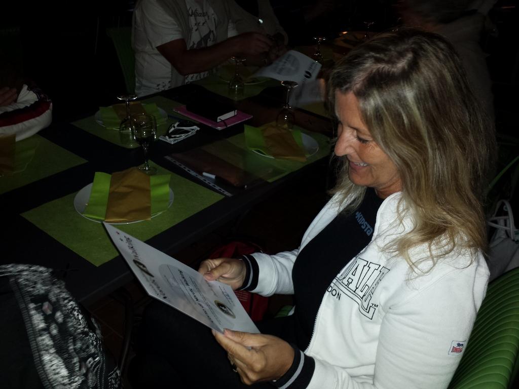 2014-06-30 Corso Base Nordic Walkig Allegra Fattoria - Monte Sambuco (19)