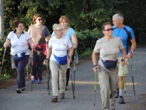 2014-10-18 Nordic Walking - LILT - Sentiero della Salvia (33)