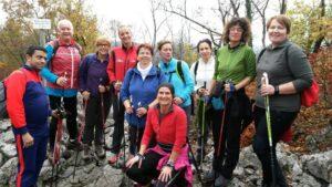 2014-11-15 Nordic Walking Monte Sambuco (3)