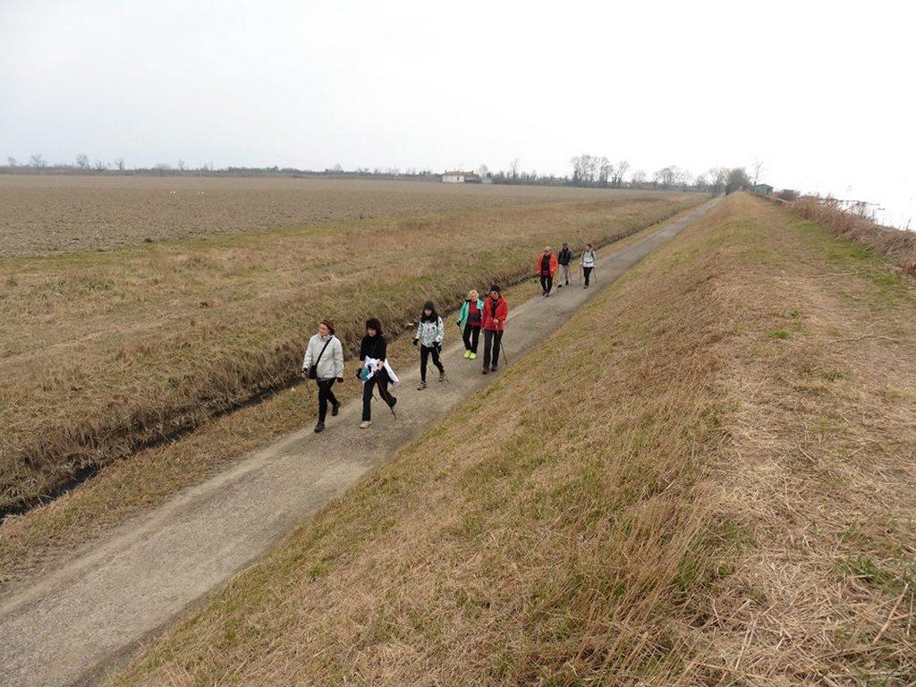 2015-02-28 Nordic Walking - Marina Julia (18)