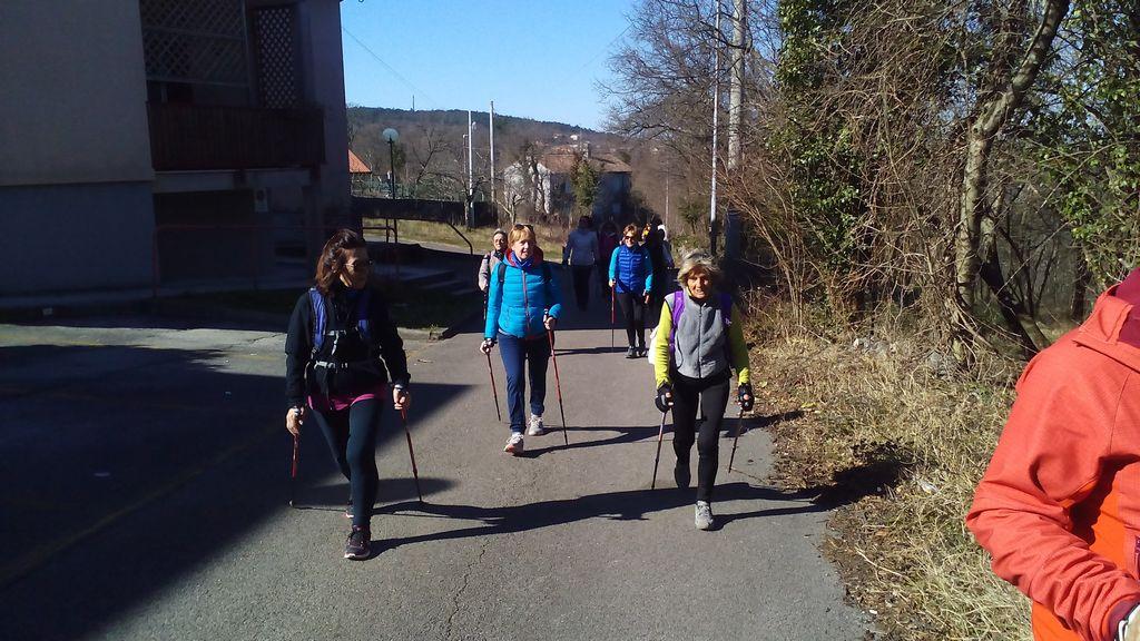 2015-03-07 Aurisina-Santa Croce 2015-03-07 (2)