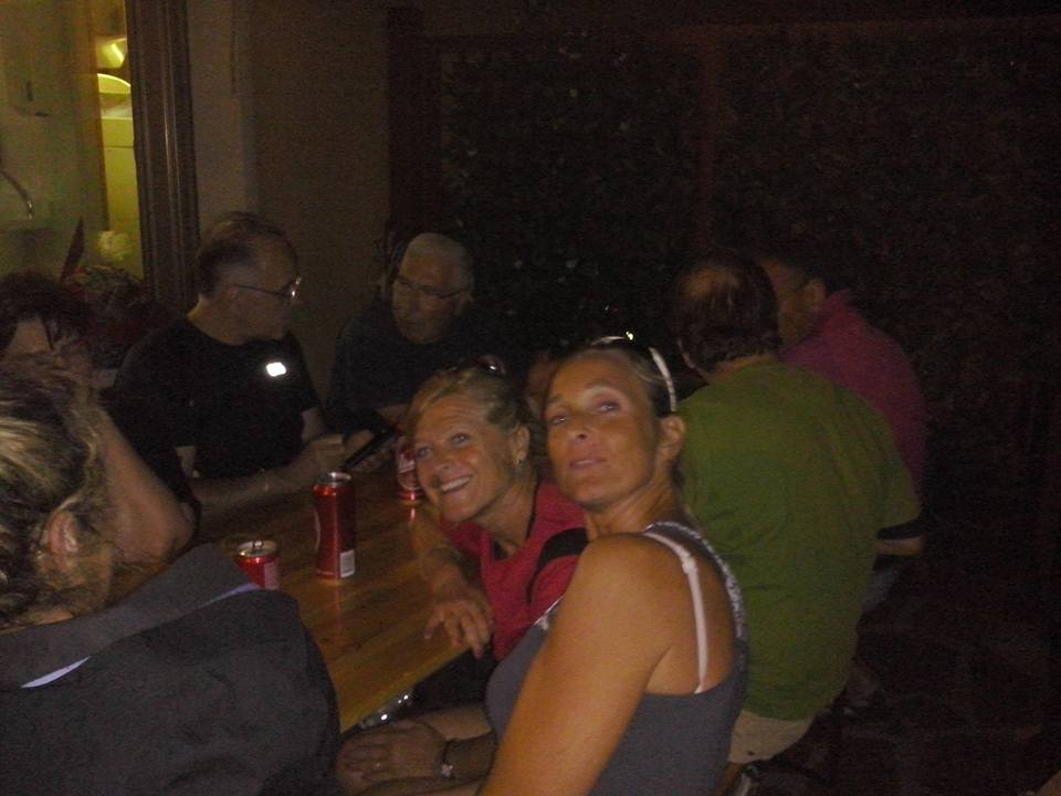 2015-07-07 Nordic Walking Pizza in Piazza (5)