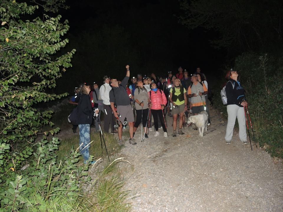 2015-07-31 Nordic Walking Medeazza-Luna Blu (33)