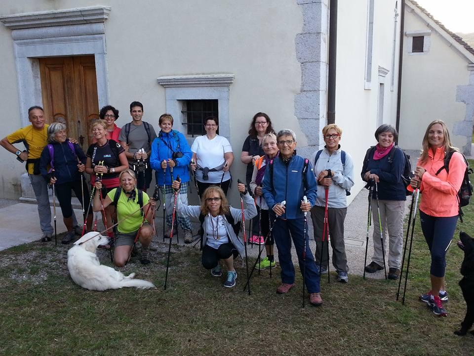 2015-08-22 Nordic Walking Alba San Leonardo (43)