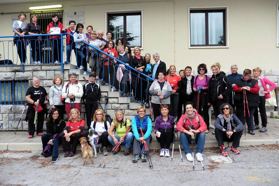 2015-10-18 Nordic Walking-LILT Sentiero della Salvia (12)