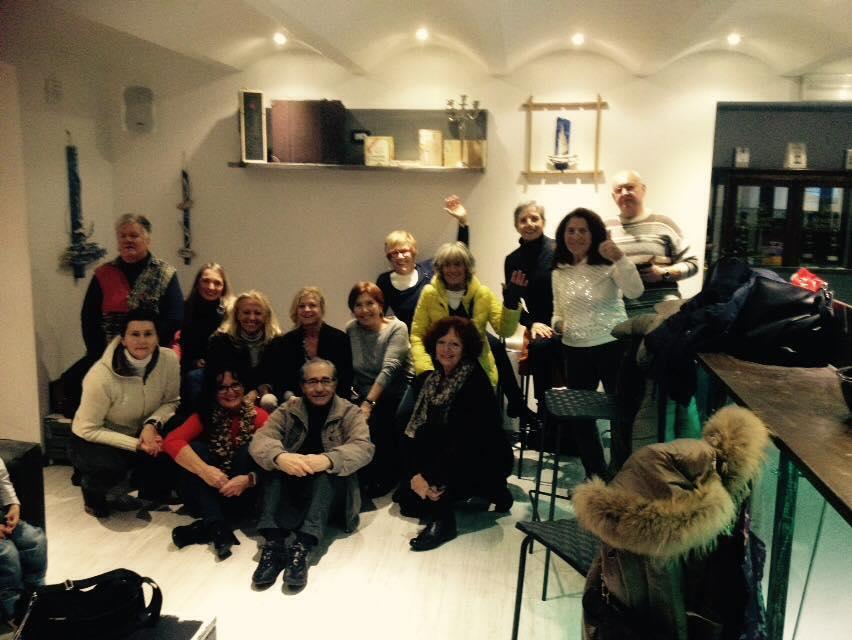 2015-12-12 Nordic Walking - Bicchierata Auguri Natale (11)