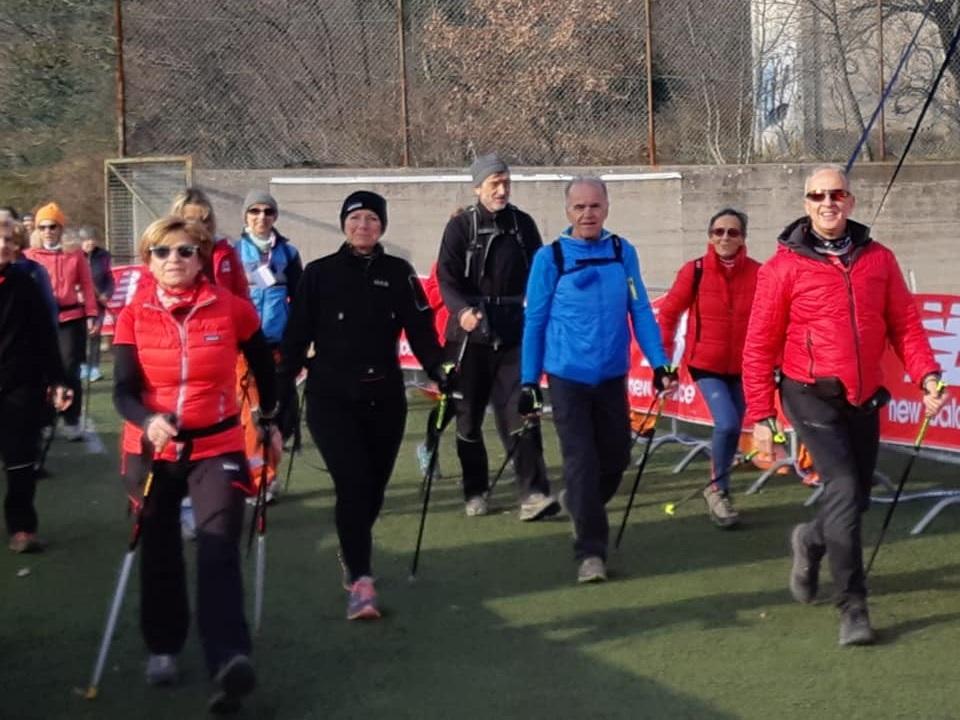 2020-01-06 Nordic Walking - Marcia della Bora(C) (10)