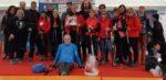 2020-01-06 Nordic Walking - Marcia della Bora(C) (12)
