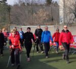 2020-01-06 Nordic Walking - Marcia della Bora(C) (13)