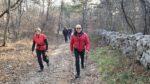 2020-01-06 Nordic Walking - Marcia della Bora(C) (14)