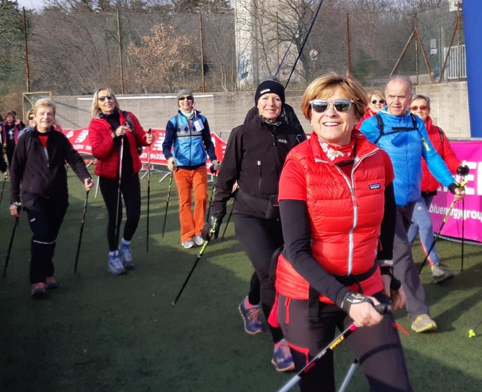 2020-01-06 Nordic Walking - Marcia della Bora(C) (15)