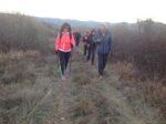 2020-01-08 Nordic Walking - Gorjansko - Volčij Grad (S) (7)