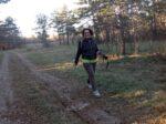 2020-01-11 Nordic Walking - Sela na Krasu - Vojščica (S) (10)