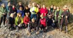 2020-01-29 Nordic Walking Aurisina – Santa Croce (C) (5)