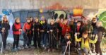 2020-01-29 Nordic Walking Aurisina – Santa Croce (C) (6)
