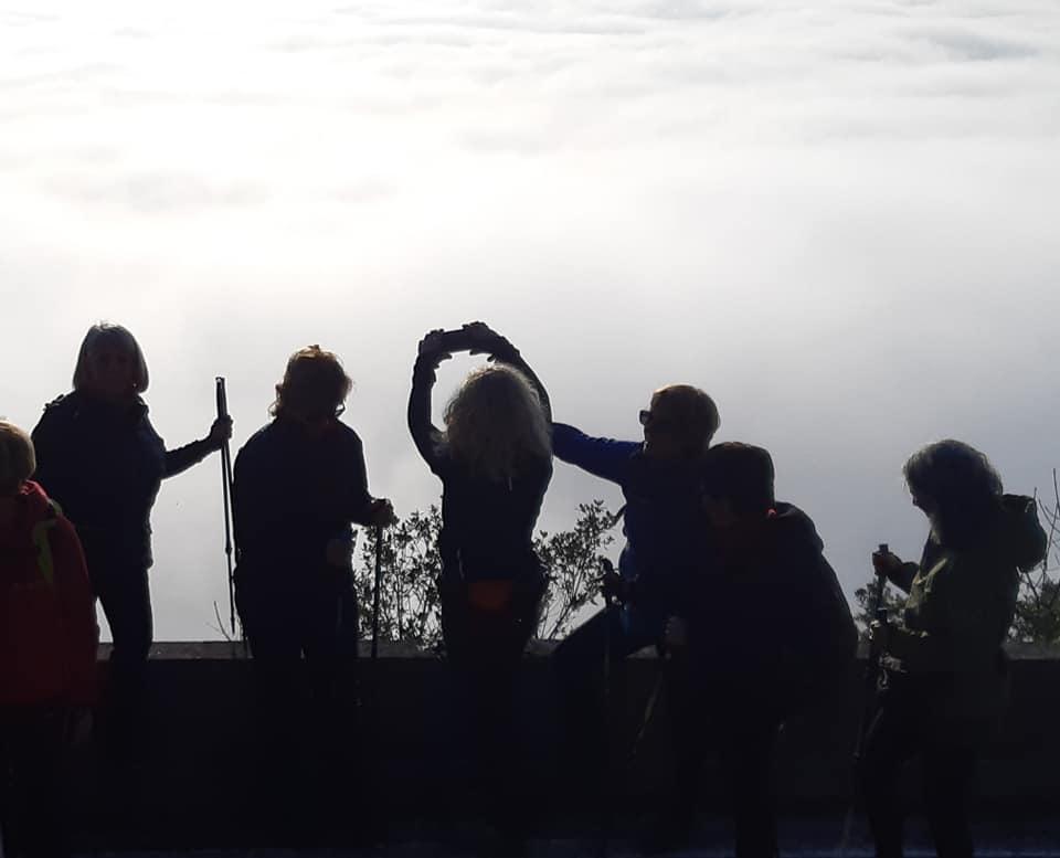2020-01-29 Nordic Walking Aurisina – Santa Croce (C) (7)