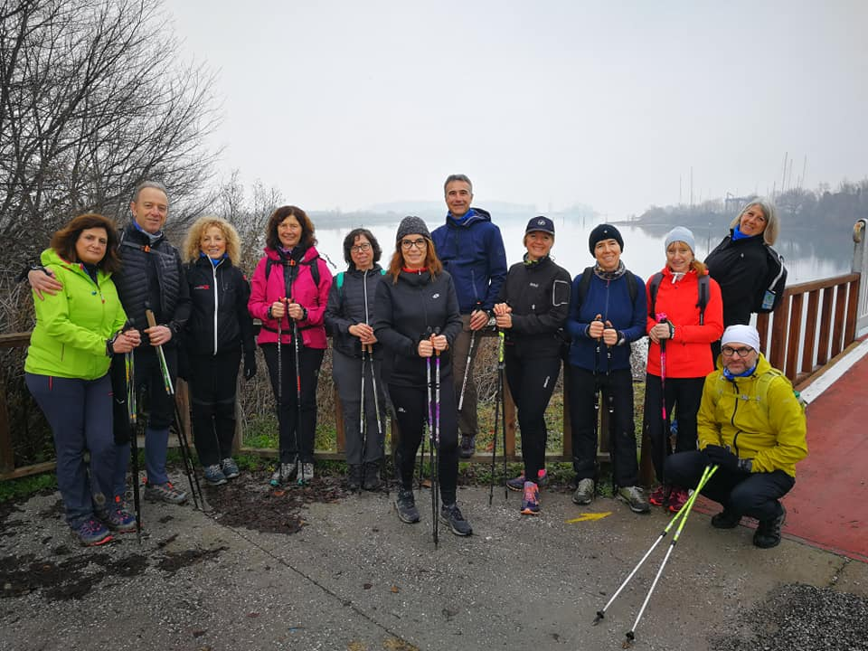 2020-02-02 Nordic Walking - Valle Cavanata (D) (5)