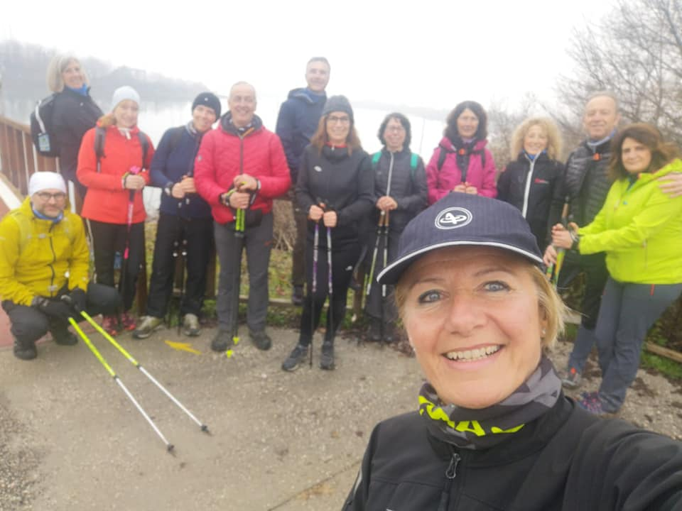 2020-02-02 Nordic Walking - Valle Cavanata (D) (6)