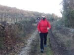 2020-02-05 Nordic Walking - Bristie - Sgonico (S) (4)