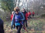 2020-02-05 Nordic Walking - Bristie - Sgonico (S) (7)