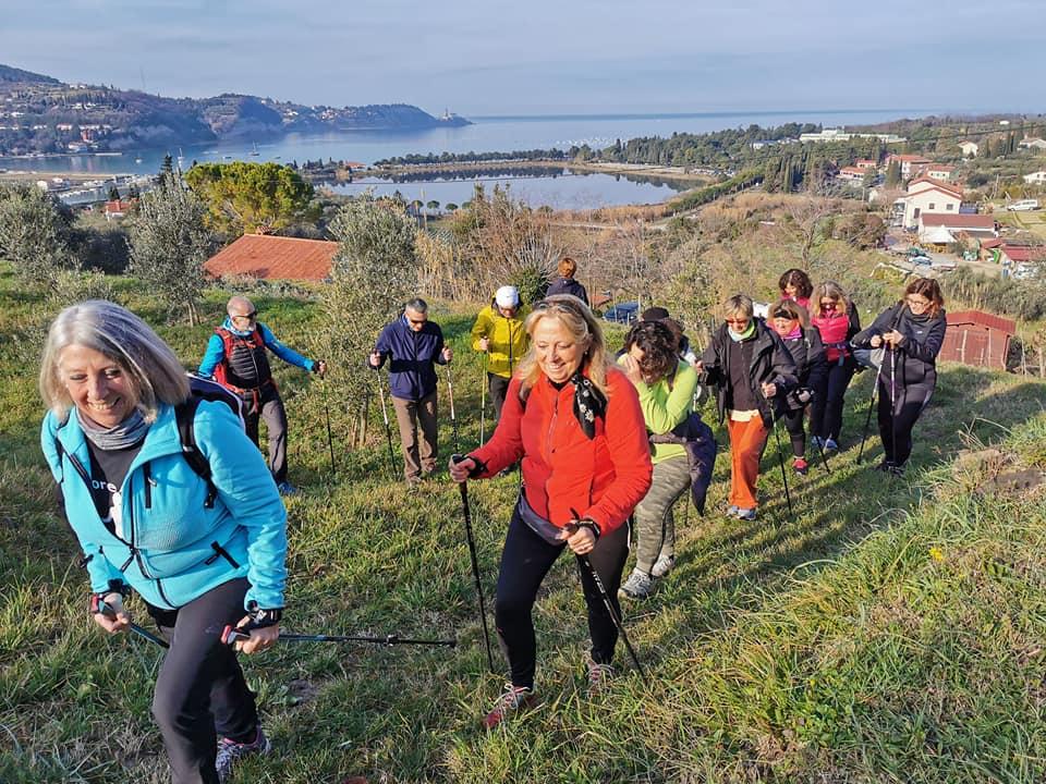 2020-02-09 Nordic Walking - Strugnano (D) (7)
