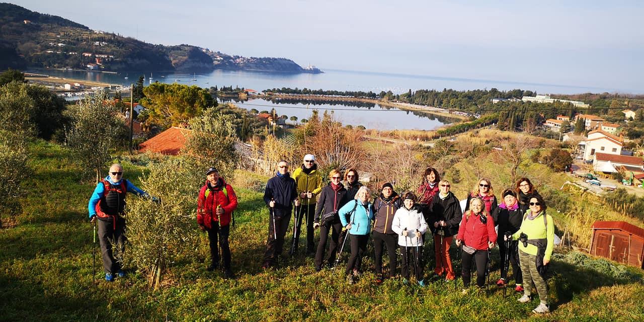 2020-02-09 Nordic Walking - Strugnano (D) (8)