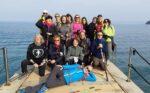 2020-02-09 Nordic Walking - Strugnano (D) (9)