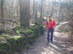 2020-02-29 Nordic Walking - Val Rosandra-Dolina Glinščice (S) (1)