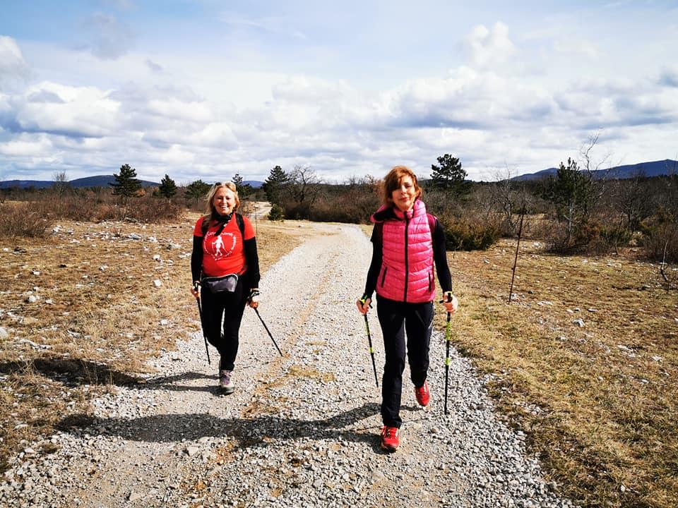 2020-02-29 Nordic Walking - Val Rosandra-Dolina Glinščice (S) (3)