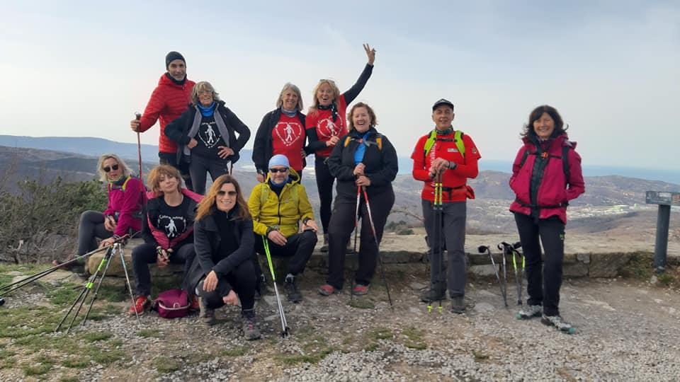 2020-02-29 Nordic Walking - Val Rosandra-Dolina Glinščice (S) (4)
