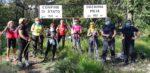 2020-05-27 Nordic Walking - Monte Coste Sales e Colludrozza (C) (1)