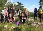 2020-05-27 Nordic Walking - Monte Coste Sales e Colludrozza (C) (3)