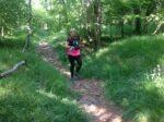 2020-06-03 Nordic Walking - Sgonico-Monte Lanaro-Rupinpiccolo (S) (6)