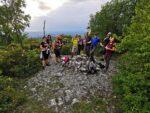 2020-06-18 Nordic Walking - Monte Ermada (D) (12)