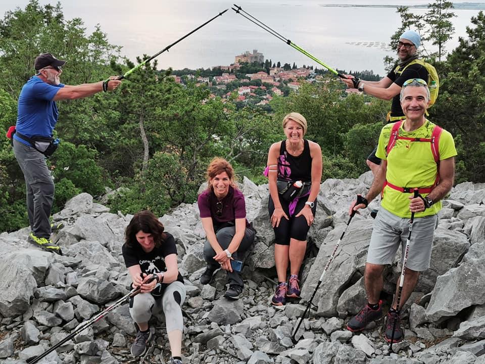 2020-06-18 Nordic Walking - Monte Ermada (D) (13)