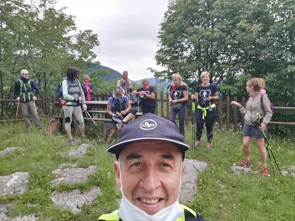 2020-06-21 Nordic Walking - Monte Matajur (A) (11)