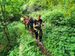 2020-06-21 Nordic Walking - Monte Matajur (A) (12)