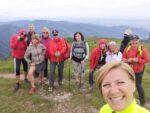 2020-06-21 Nordic Walking - Monte Matajur (A) (6)