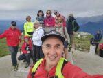 2020-06-21 Nordic Walking - Monte Matajur (A) (8)