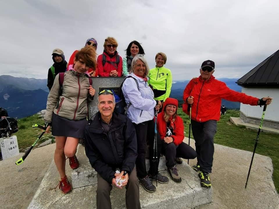 2020-06-21 Nordic Walking - Monte Matajur (A) (9)