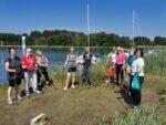 2020-06-25 Nordic Walking - Aurisina (D) (4)