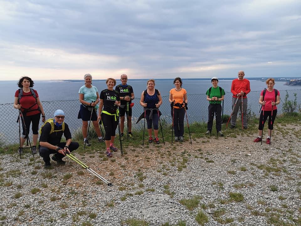 2020-06-25 Nordic Walking - Aurisina (D) (5)