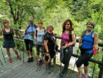 2020-06-29 Nordic Walking - Val d'Arzino e Lago Cormino (D) (5)