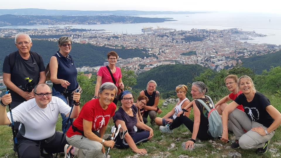 2020-07-05 Nordic Walking - Banne - Trebiciano (C) (4)