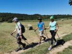 2020-07-05 Nordic Walking - MEDEAZZA - BRESTOVICA (D) (3)